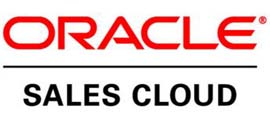i-4Business Oracle Sales Cloud